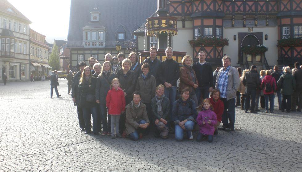 Wernigerode_2011
